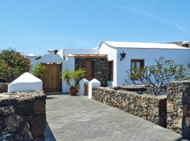 Hotel photo: Holiday homes Yaiza - ACE03060-FYB