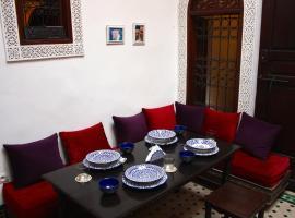 Hotel photo: Dar Es Salam