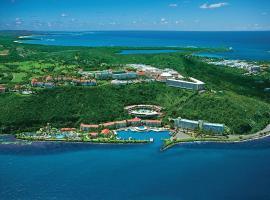 Hotel photo: El Conquistador Resort