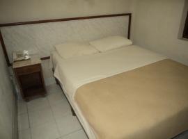 Hotel photo: Hotel Kuraica