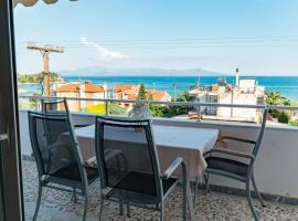 מלון צילום: Porto Palio Amazing View