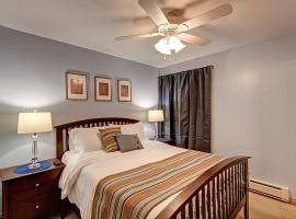 Hotel photo: #1713