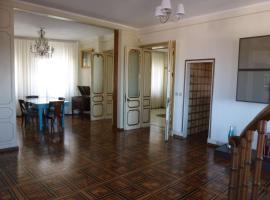 酒店照片: Casa Lella
