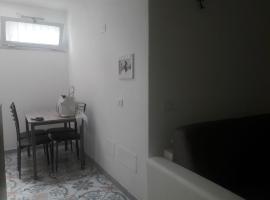 Hotel photo: Fanny Home