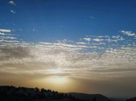 Hotel photo: Superb Home Next 15 mins from Jerusalem (AUG 2019)