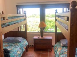 Hotel photo: Villa Paradise