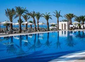 Hotel Foto: Radisson Blu Resort & Thalasso Hammamet
