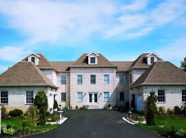 Hotel photo: Limited time only! Castle Ridge Estates