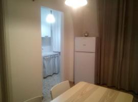 Foto di Hotel: Da Peppe a S. Giuseppe - Appartamento a Favignana