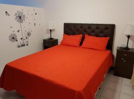 Hotel near Ла-Риоха
