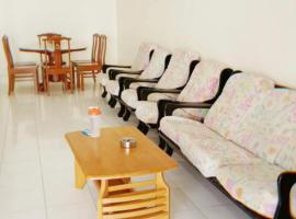 Hotel photo: Home stay