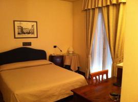 Hotel Photo: Hotel il Cigno