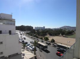 Hotel photo: Hyper centre ville