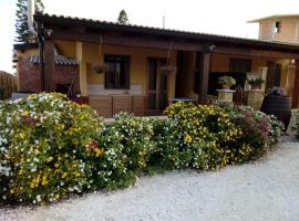 Foto di Hotel: Villa Salvatore