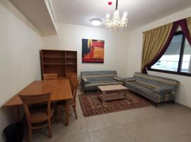 Hotel Foto: Asharij #3