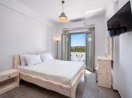 מלון צילום: Blue Sea Villa