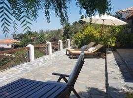 Hotel Photo: Bungalows Aldani