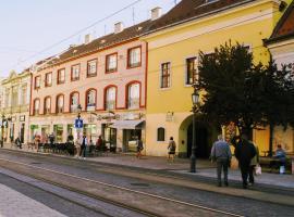 Hình ảnh khách sạn: Parva Villa