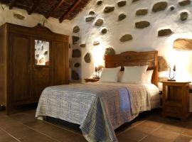 Hotel near Гран-Канария