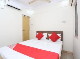 صور الفندق: OYO 36007 Hotel Mahendra Saver