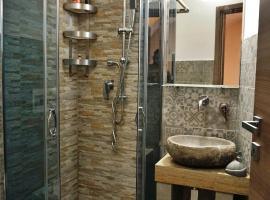 호텔 사진: CORSINI HOUSES- CATANIA