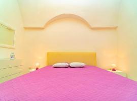 Hotel photo: Casa Rione Junno