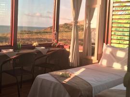 Hotel photo: Casa Jeri