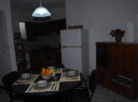 Hotel fotografie: GUADALAJARA, ZONA MINERVA 1-5 PERSONAS EN LA COLONIA VALLARTA PONIENTE