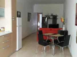 Hotel photo: Great Apartment in Gzira