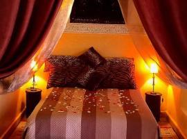 Ξενοδοχείο φωτογραφία: mjriad