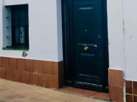 Hotel photo: Casa Vilassar de Mar BCN