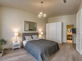 Hotel photo: Your Delicate & Alluring Home Without Compromise