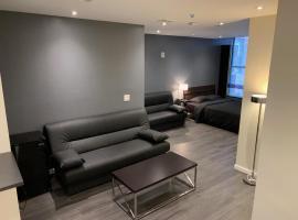 Photo de l'hôtel: Modern apartments next to Madison Square Garden