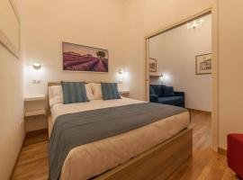 Hình ảnh khách sạn: CS Central Station Termini 6pax Apartment