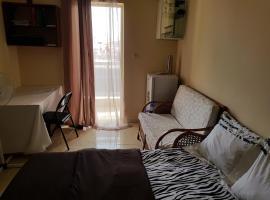 Hình ảnh khách sạn: CENTER BED ROOM