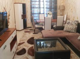 Hotel near Bab az-Zuwar