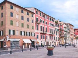 Hotel photo: Mary Apartment