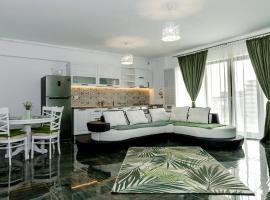 Hotel photo: SunriseBungalWow