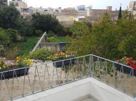 Hình ảnh khách sạn: Dar is-Sliem