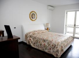 Hình ảnh khách sạn: Stanze Caserta