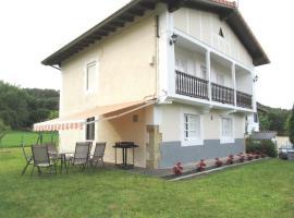 Hotel photo: Casa Pita, Respiro y Paz