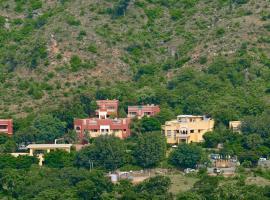Hotel Photo: Club Mahindra Kumbhalgarh