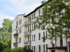 Hotelfotos: Roses apartament
