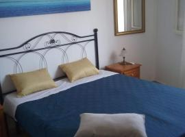Hotel photo: Sousse Appartement nour