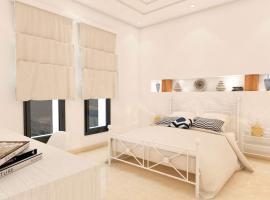 Hotel photo: Nouvelle Villa a vendre