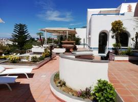 Hình ảnh khách sạn: Casa Carlo e Daniela