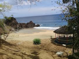 صور الفندق: TRINIDAD AND TOBAGO BUDGET ACCOMMODATIONS AND TOURS