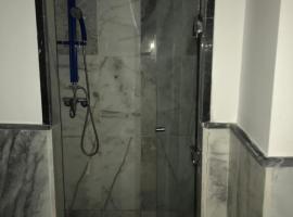 Hotel photo: Gueliz
