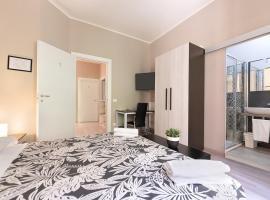 Hình ảnh khách sạn: Comfort Rooms