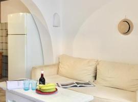 Hotel near Миконос